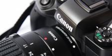 ¿Cómo trabaja una cámara digital?